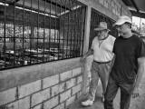 Guatemala 2013 #50