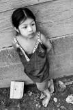 Guatemala 2013 #54