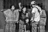 Guatemala 2013 #55