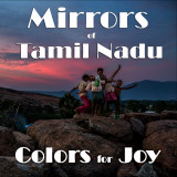 India Tamil Nadu 2013