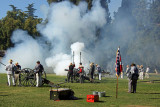 The Civil War Revisited-Presented by the Fresno Historical Society and the ACWA-2012