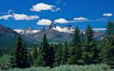 Teton Valley