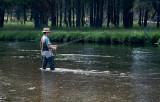 Flyfishing Fun