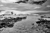 Shorescape V3