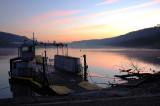Boone 7 Morning Twilight