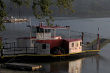 Boone 7 | Anderson Ferry Boat