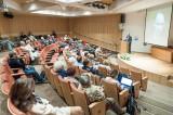Shtern Conference
