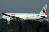 AIR CANADA BOEING 777 300ER BJS RF IMG_6967.jpg