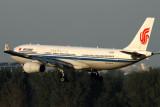 AIR CHINA AIRBUS A330 200 BJS RF IMG_6978.jpg