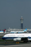 AIRCRAFT BJS RF IMG_7059.jpg