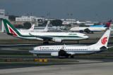 AIR CHINA ALITALIA AIRCRAFT BJS RF IMG_7075.jpg