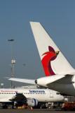 AIR NUIGINI SOLOMONS AIRCRAFT BNE RF IMG_6829.jpg