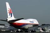 MALAYSIA BOEING 747 400 SYD RF IMG_6600.jpg
