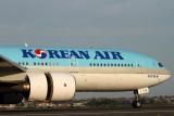 KOREAN AIR BOEING 777 200 SYD RF IMG_6470.jpg