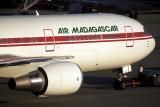 AIR MADAGASCAR BOEING 767 300 SIN RF 1412 9.jpg