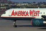 AMERICA WEST BOEING 757 200 PHX RF 1277 27.jpg
