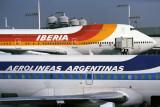 IBERIA AEROLINEAS ARGENRINAS AIRCRAFT EZE RF 1368 5.jpg