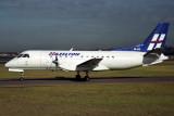 HAZELTON SAAB 340 SYD RF1358 16.jpg