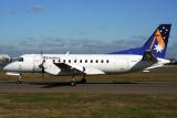 KENDELL SAAB 340 SYD RF 1576 20.jpg