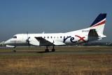 REX SAAB 340 SYD RF 1680 17.jpg