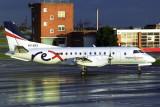 REX SAAB 340 SYD RF 1712 34.jpg