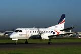 REX SAAB 340 SYD RF 1826 27.jpg