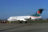 FLIGHT WEST FOKKER F28 4000 BNE RF 1152 24.jpg