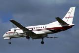 KENDELL SAAB 340 MEL RF 752 21.jpg