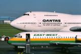 EAST WEST QANTAS AIRCRAFT SYD RF 179 16.jpg