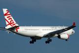 VIRGIN AUSTRALIA AIRBUS A330 200 MEL RF IMG_7885.jpg