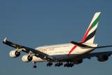 EMIRATES AIRBUS A380 MEL RF IMG_7904.jpg