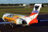 JETSTAR BOEING 717 NTL RF 1951 5.jpg