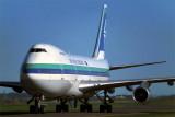 AIR NEW ZEALAND BOEING 747 200 SYD RF 783 31.jpg