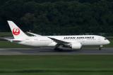 JAPAN AIRLINES BOEING 787 8 SIN RF IMG_8118.jpg