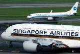 AIRCRAFT SIN RF IMG_8132.jpg
