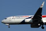 MALAYSIA AIRLINES BOEING 737 800 BKK RF IMG_8391.jpg