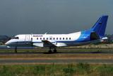 HAZELTON SAAB 340 SYD RF 862 16.jpg