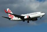 VIRGIN AUSTRALIA BOEING 737 700 MEL RF IMG_8623.jpg