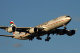 ETIHAD AIRBUS A340 500 MEL RF IMG_8689.jpg