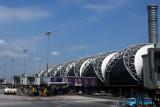 BANGKOK AIRPORT RF IMG_7378.jpg