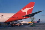 QANTAS AIR PACIFIC AIRCRAFT SYD RF 089 33.jpg
