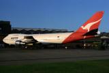 QANTAS BOEING 747 200 SYD RF 089 29.jpg