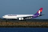 HAWAIIAN AIRBUS A330 200 SYD RF 5K5A8293.jpg