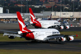 QANTAS A380S SYD RF 5K5A8606.jpg