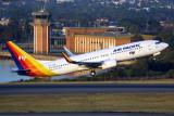 AIR PACIFIC BOEING 737 800 SYD RF 5K5A8509.jpg