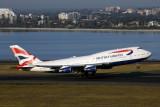 BRITISH AIRWAYS BOEING 747 400 SYD RF 5K5A8545.jpg