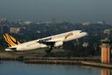 TIGER AIRWWAYS AIRBUS A320 SYD RF 5K5A8528.jpg