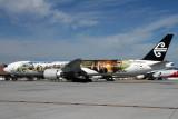 AIR NEW ZEALAND BOEING 777 300ER LAX RF IMG_9152.jpg
