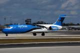 AIR TRAN BOEING 717 FLL RF 5K5A9300.jpg