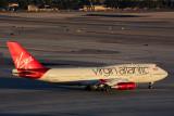 VIRGIN ATLANTIC BOEING 747 400 LAS RF 5K5A0064.jpg